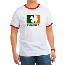 Irish SURVEYOR T