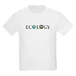 Ecology Kids Light T-Shirt