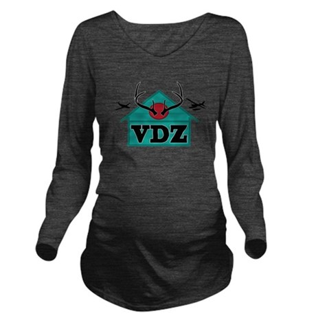 Think Green v3 Women's Raglan Hoodie