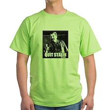 cafestalin T-Shirt