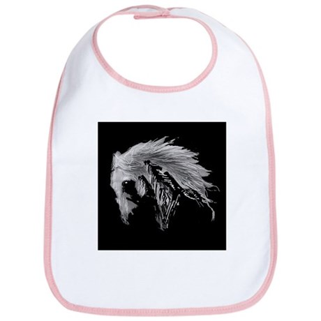 Horse Bib
