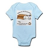 Envirocat Infant Bodysuit