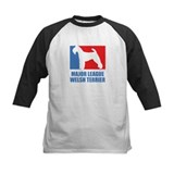 ML Welsh Terrier Tee