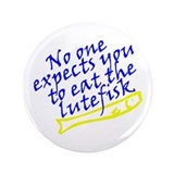 3.5&amp;quot; Button (100 pack)