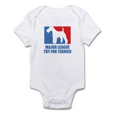 ML T.F.T. Infant Bodysuit