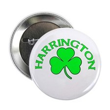 "Harrington 2.25"" Button"