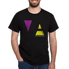 VA Hidden Agenda T-Shirt