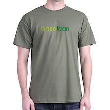 Gasolean T-Shirt