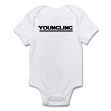 Youngling (Star Wars) Infant Bodysuit