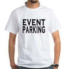 Event Parking Shirt