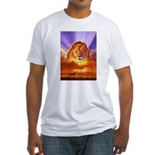Lion King Shirt