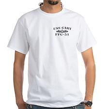 USS GARY Shirt