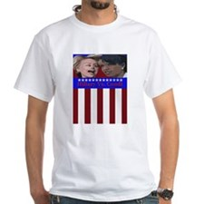 Cute Condoleezza rice Shirt