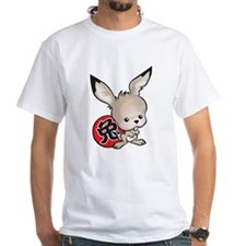 Chinese Zodiac - The Rabbit Shirt