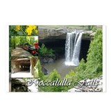 Noccalulla Falls Postcards (Package of 8)