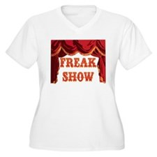 Unique Stage T-Shirt