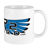 MR2Board Mug