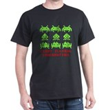 Border Patrol Shirt