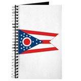 Ohio Flag Journal