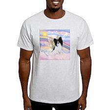 Papillon (#1) Angel T-Shirt