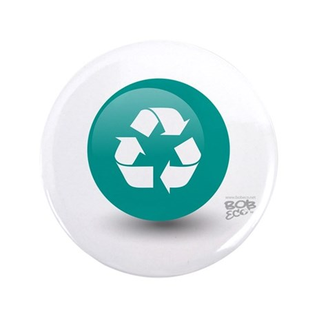 "New Section 3.5"" Button (100 pack)"