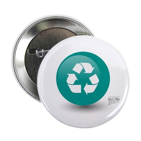 "New Section 2.25"" Button (100 pack)"