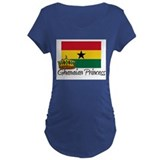 Ghanaian Princess T-Shirt