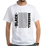 Negro League Nicknames Shirt
