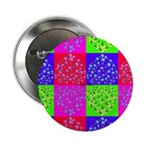 Firefly Mosaic Button