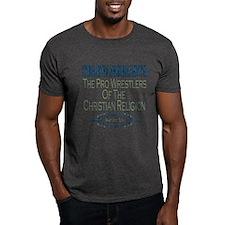 Televangelists T-Shirt