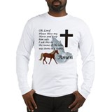 Bless MFT Long Sleeve T-Shirt