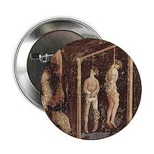 """Pisanello Gallows 2.25"""" Button"""