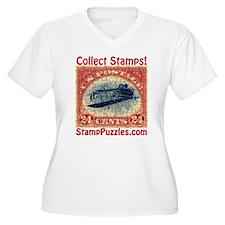 Unique Collectible T-Shirt