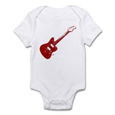 Rock Me Infant Bodysuit