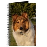 Classic Collie Journal
