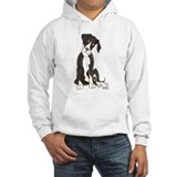 NMTL Tilt Pup Hoodie Sweatshirt