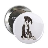 "NMTL Tilt Pup 2.25"" Button (10 pack)"