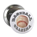 Baseball grandma Single