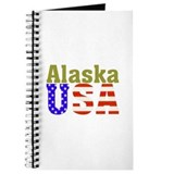 Alaska USA Journal