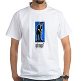 &quot;Got Magic?&quot; T-Shirt