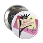 Queen of Everything 2.25