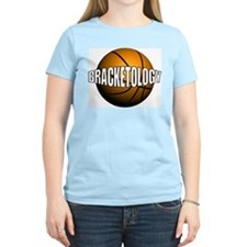Bracketology - T-Shirt