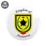 Kingdom of Ansteorra 3.5
