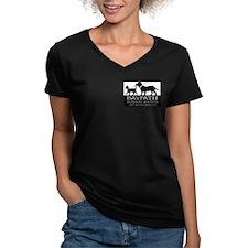 BHSH NEW LOGO FINAL T-Shirt
