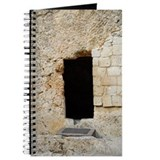 Empty Tomb Journal