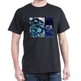 Persona 3 Main Character T-Shirt!