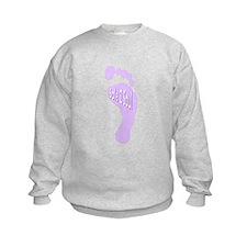 Sole 2 Soul Sweatshirt