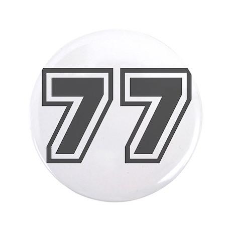 77 (number)
