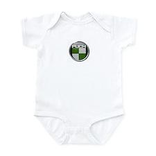 Puch Infant Bodysuit