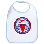 Chicago HIDTA Bib
